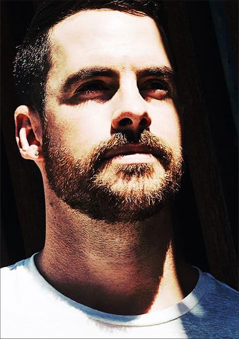 beard-photo-04-free-img.jpg