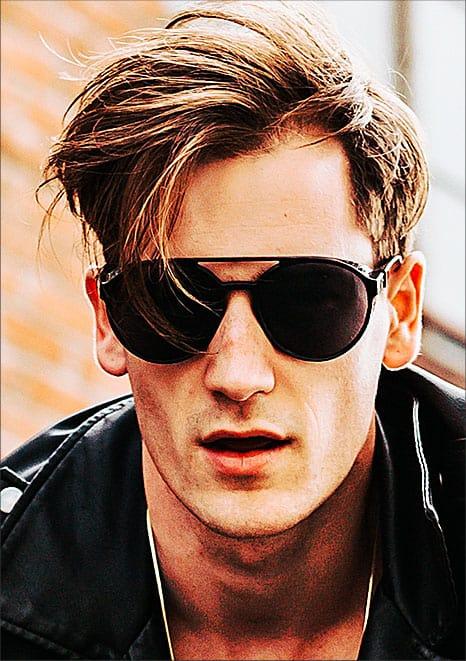 haircut-photo-02-free-img.jpg